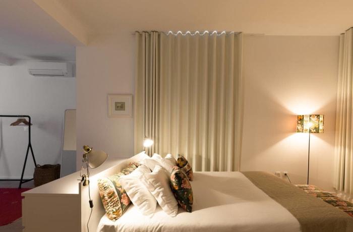 Apartment in Almada I, Vitoria - 20