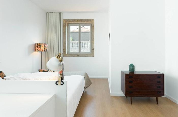 Apartment in Almada I, Vitoria - 21