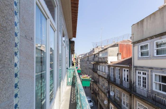 Apartment in Almada I, Vitoria - 36