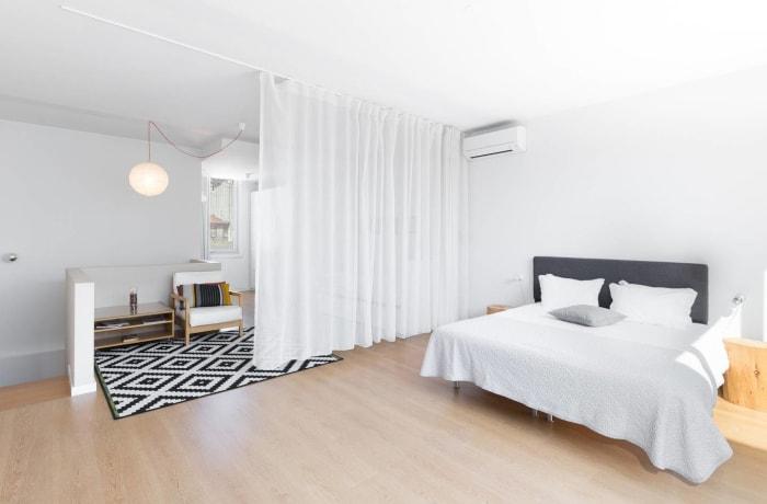 Apartment in Almada, Vitoria - 30