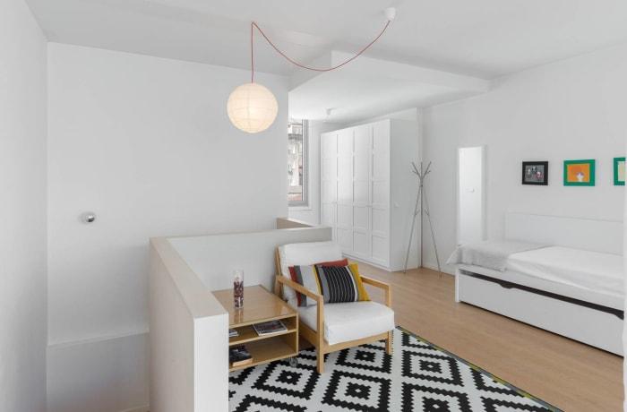 Apartment in Almada, Vitoria - 29