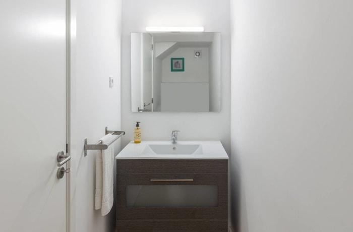 Apartment in Almada, Vitoria - 39