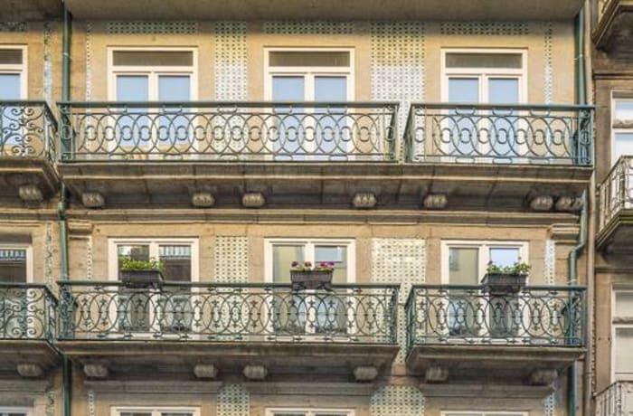 Apartment in Almada, Vitoria - 56