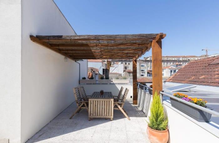 Apartment in Almada, Vitoria - 45