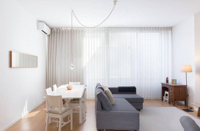 Apartment in Almada, Vitoria - 6