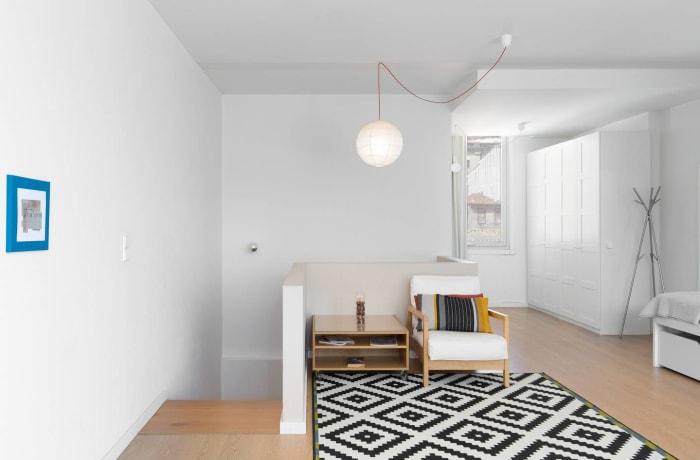 Apartment in Almada, Vitoria - 42