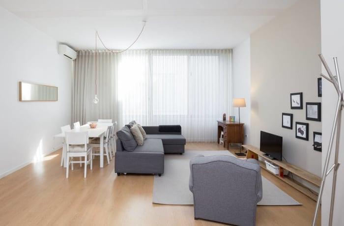 Apartment in Almada, Vitoria - 7