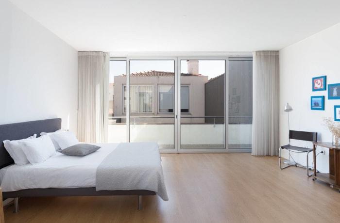 Apartment in Almada, Vitoria - 32