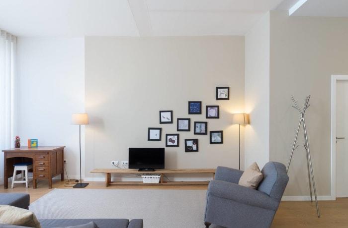 Apartment in Almada, Vitoria - 11
