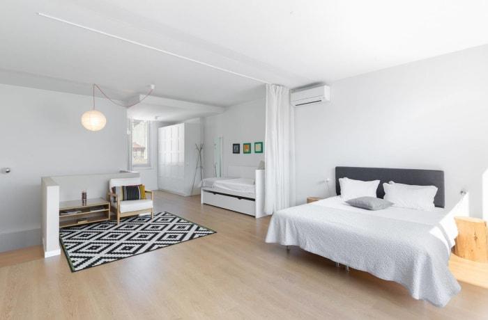 Apartment in Almada, Vitoria - 22