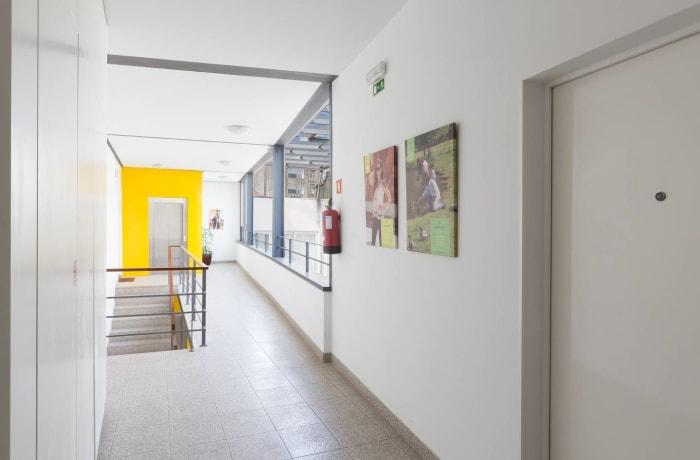 Apartment in Almada, Vitoria - 54
