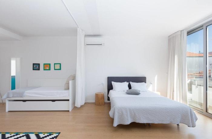 Apartment in Almada, Vitoria - 21