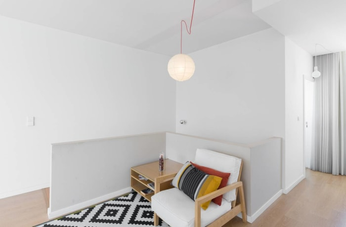 Apartment in Almada, Vitoria - 40
