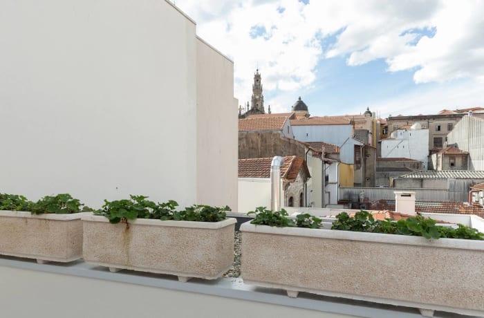 Apartment in Almada, Vitoria - 47