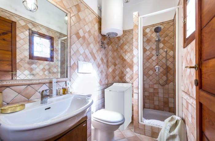 Apartment in Coronari, Campo de' Fiori, Piazza Navona - 20