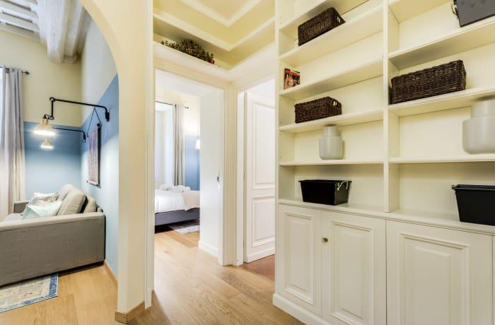 Apartment in Pantheon, Pantheon - 13