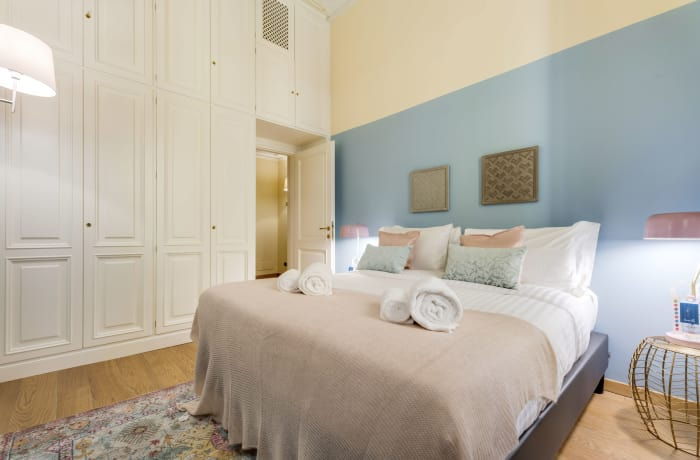 Apartment in Pantheon, Pantheon - 14