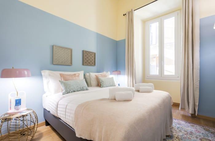 Apartment in Pantheon, Pantheon - 15
