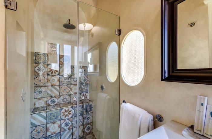 Apartment in Frattina, Spanish Steps - 14