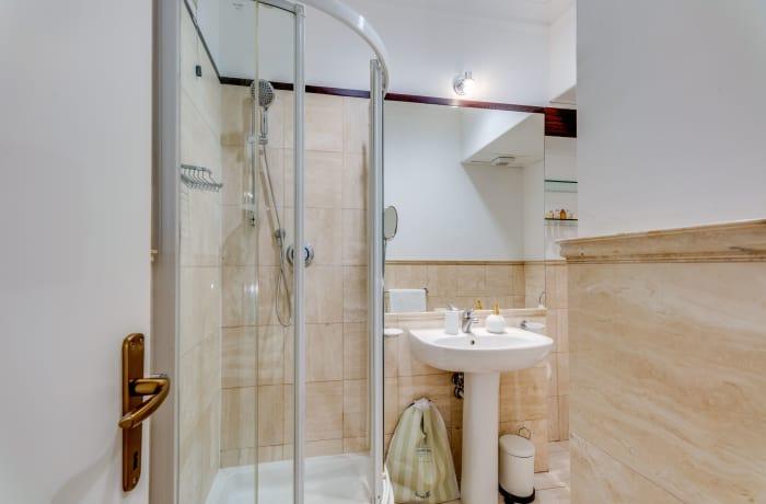 Apartment in Greci 3 - Caravaggio, Spanish Steps - 7