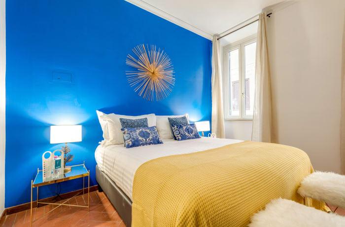 Apartment in Greci 2 - Giotto, Spanish Steps - 7
