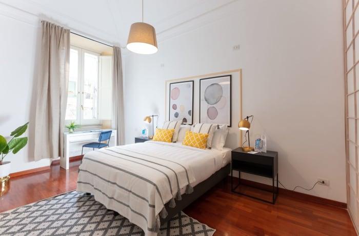 Apartment in Piazza del Popolo, Spanish Steps - 24
