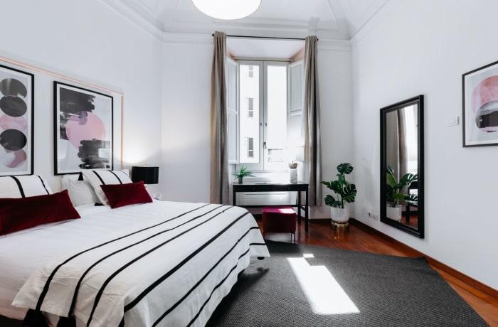 Apartment in Piazza del Popolo, Spanish Steps - 20
