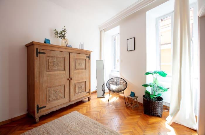 Apartment in Piazza di Spagna, Spanish Steps - 16