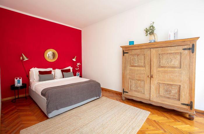 Apartment in Piazza di Spagna, Spanish Steps - 14