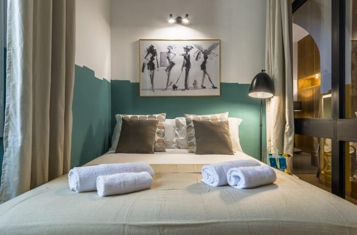 Apartment in Trastevere, Trastevere - 11