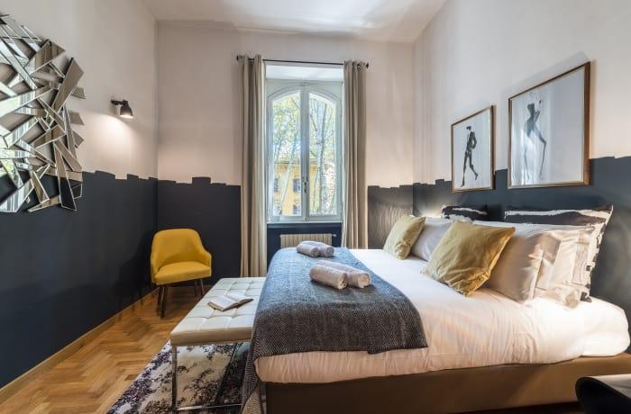 Apartment in Trastevere, Trastevere - 16