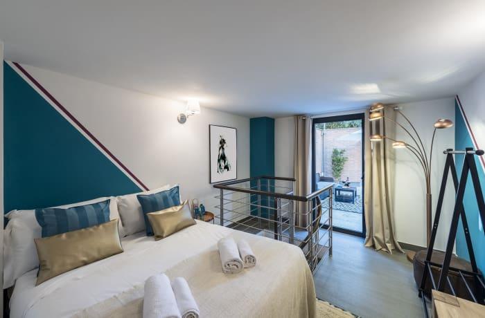 Apartment in Angelo Emo, Vatican - 13
