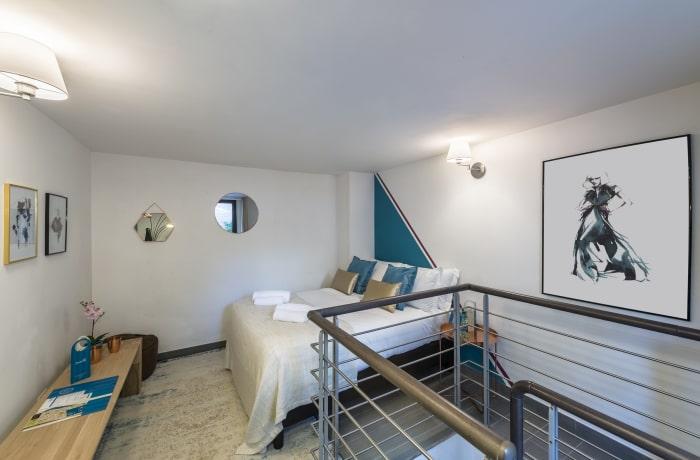 Apartment in Angelo Emo, Vatican - 15