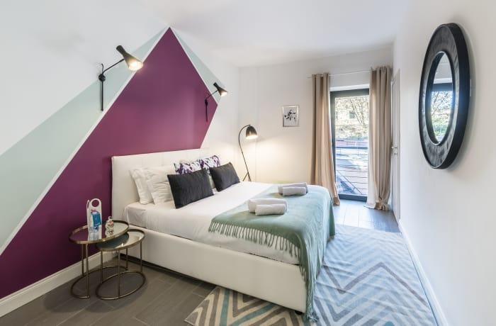 Apartment in Angelo Emo, Vatican - 4