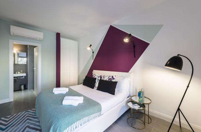 Apartment in Angelo Emo, Vatican - 9