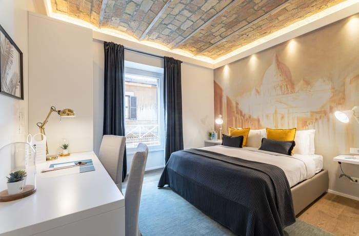 Apartment in Borgo Vittorio, Vatican San Pietro - 14