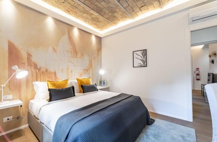 Apartment in Borgo Vittorio, Vatican San Pietro - 11