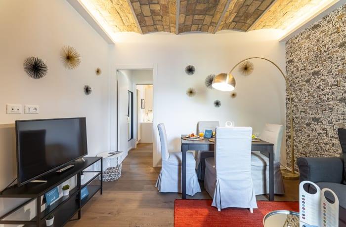 Apartment in Borgo Vittorio, Vatican San Pietro - 2