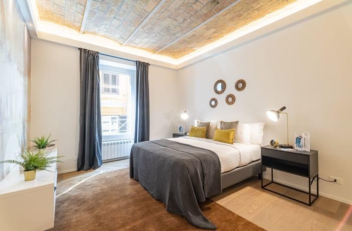 Apartment in Borgo Vittorio, Vatican San Pietro - 19