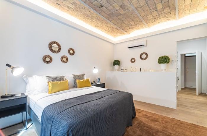 Apartment in Borgo Vittorio, Vatican San Pietro - 20