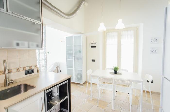 Apartment in Celinda, Alfalfa - 14