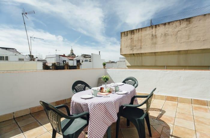 Apartment in Celinda, Alfalfa - 31