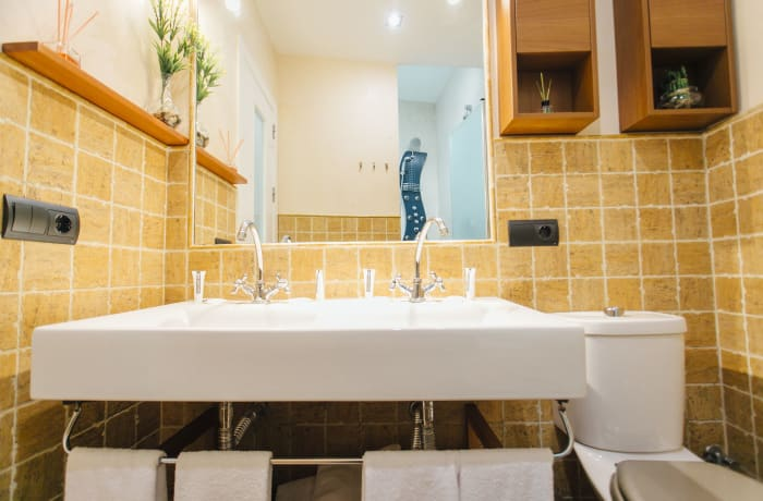 Apartment in Celinda, Alfalfa - 22