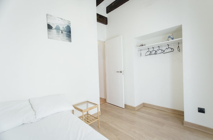Apartment in Celinda, Alfalfa - 20