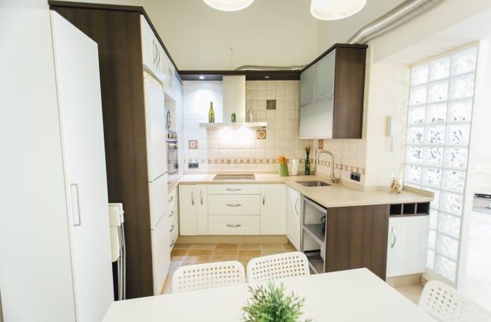 Apartment in Celinda, Alfalfa - 7