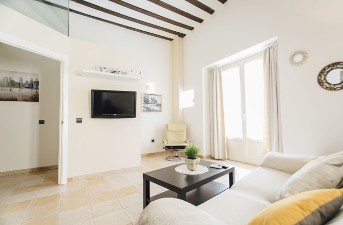 Apartment in Celinda, Alfalfa - 2