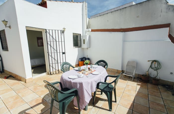Apartment in Celinda, Alfalfa - 30