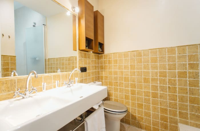 Apartment in Celinda, Alfalfa - 24