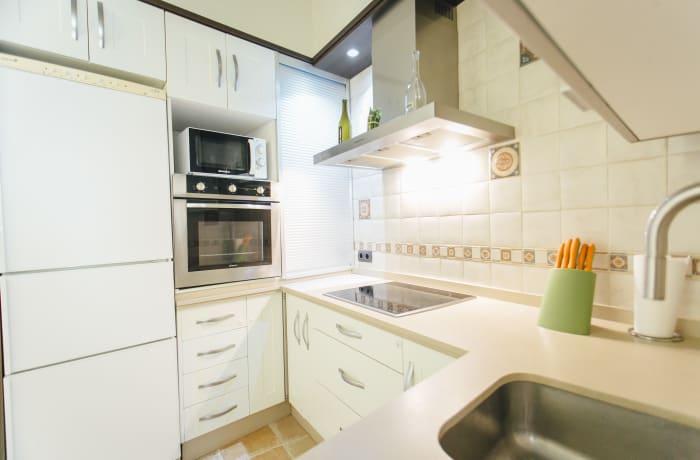 Apartment in Celinda, Alfalfa - 8