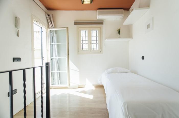 Apartment in Celinda, Alfalfa - 27